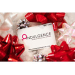 Indulgence In Store Gift Card