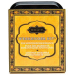 Kama Sutra Weekender Tin in Coconut Pineapple