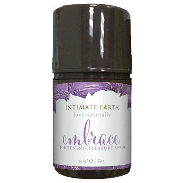 Embrace | Vaginal Tightening Gel - www.indulgencenaughtyshop.com