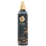 Sliquid Shine | Intimate Toy Cleaner - www.indulgencenaughtyshop.com