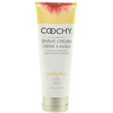 Oh So Smooth Shave Cream  in Peachy Keen - www.indulgencenaughtyshop.com