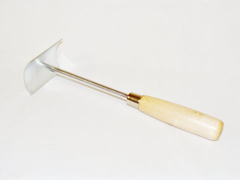Single Handle Scraper