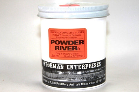 O'Gorman's Powder River Paste Bait®