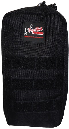 ProShot AR-15 223/5.56 Cleaning Kit w/Black Pouch