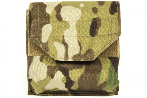 Blue Force Gear, Boo Boo Pouch, Multi-Cam