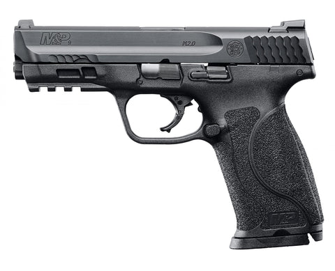 "Smith & Wesson M&P9 2.0, 4.25"" Barrel, 9mm"