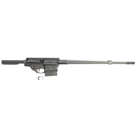 "Stag Arms, STAG-10 Bones Rifle, 18.75"" CMV Barrel, 308 Win"