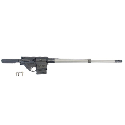"Stag Arms, STAG-10S Bones Rifle, 22.00"" 416R Stainless Barrel, 6.5 Creedmoor"