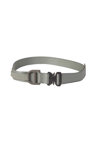 High Speed Gear, Cobra Rigger Belt, 1.75""