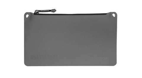 Magpul DAKA Medium Pouch, Stealth Gray