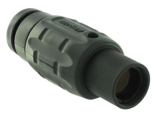 Aimpoint 3X Magnifier, No Mount