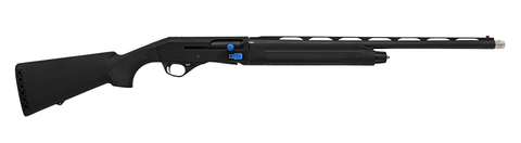 "Stoeger M3000 M3K 3-Gun, 24.00"" Barrel, 12GA, Black Synthetic, Semi-Auto Shotgun"