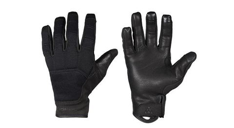 Magpul Core, Patrol Gloves