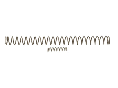 Wolff Gun Springs, Sig Sauer P226 Variable Power Recoil Spring 19LB