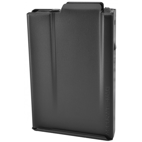 Cadex Defence, 223 REM Magazine, Single Stack, 10 Round