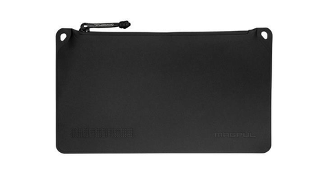 Magpul DAKA Medium Pouch, Black