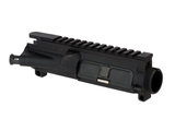 Bravo Company USA, M4 Forged MilSpec Upper Receiver, 5.56mm