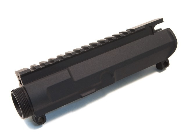 Noveske MUR Forged Upper Receiver, 5.56mm
