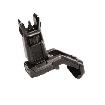 Magpul MBUS PRO Offset Sight, Front