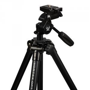 Vortex Optics, Summit SS-P Tripod Kit, Pan Head
