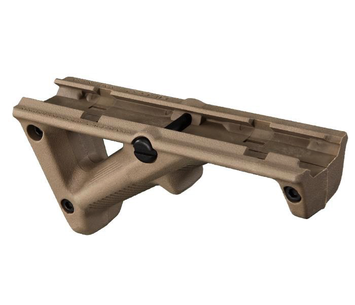 Magpul AFG Angled Fore Grip, GEN2