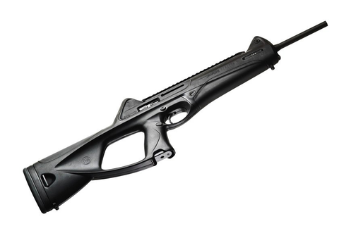 "Beretta CX4 Storm, 18.50"" Barrel, 9mm, Black"
