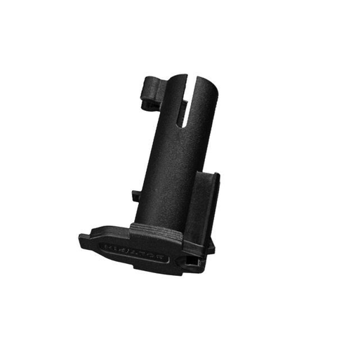 Magpul MIAD/MOE Grip Core, Bolt & Firing Pin Storage, BLK