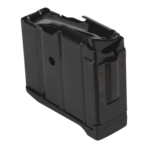 Ruger Mini-30 Rifle Magazine, 7.62x39mm, 5 Round