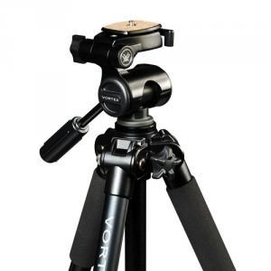 Vortex Optics, Pro GT Tripod, Pan Head