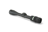 Trijicon AccuPoint 3-9x40 Mildot Reticle, Green