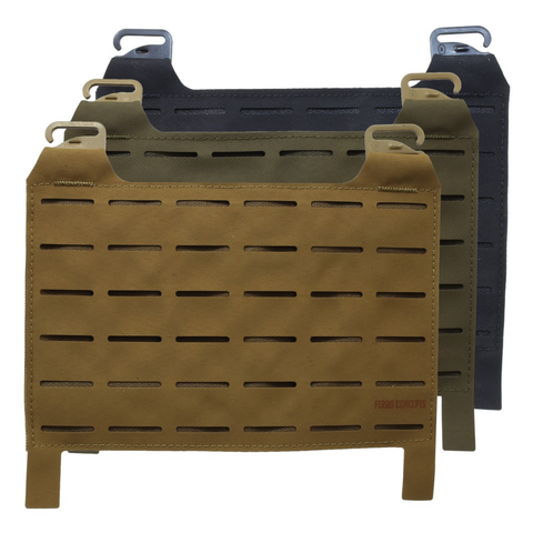 Ferro Concepts, Adapt Molle Front Flap