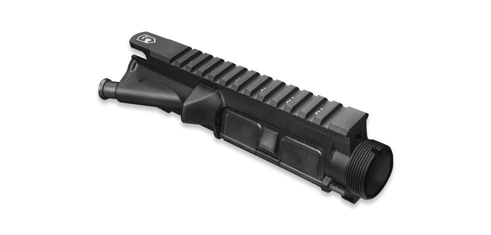 Phase 5 Tactical, A3 Flat Top Upper Receiver, MilSpec