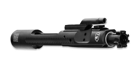 Phase 5 Tactical, M16/M4 Chrome Lined Black Phosphate Bolt Carrier Group