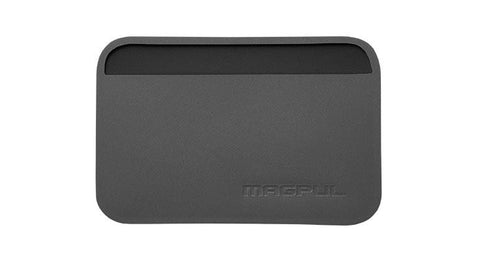 Magpul DAKA Essential Wallet, Stealth Gray