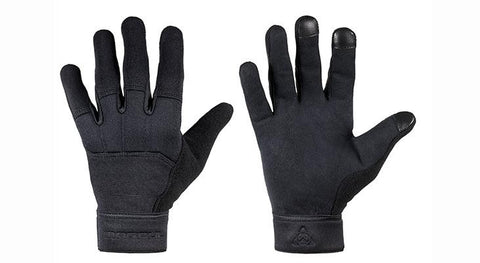 Magpul Core, Technical Gloves