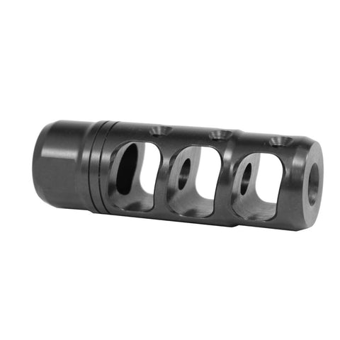 Maple Ridge Armoury, Rock-Solid Muzzle Brake, 7.62mm
