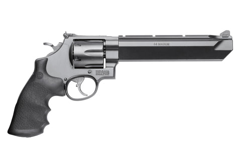 "Smith & Wesson 629 Stealth Hunter, 44 Mag, 7.5"" Barrel"