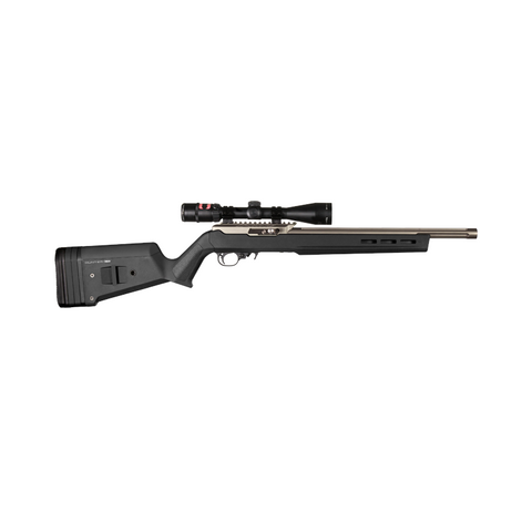 Magpul Hunter X-22 Stock, Ruger 10/22