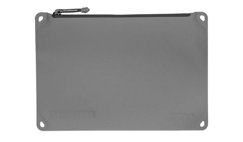 Magpul DAKA Large Pouch, Stealth Gray