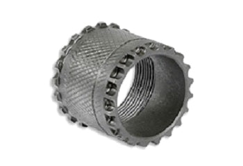 Midwest Industries, 308 DPMS & Windham SS-Series Barrel Nut