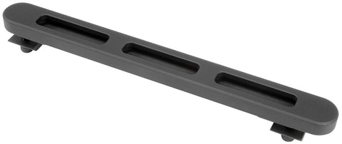 Midwest Industries, Tavor M-LOK Side Rail, BLK