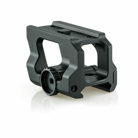 Scalarworks LEAP Optic Mount, Aimpoint MICRO, Absolute Co-Witness