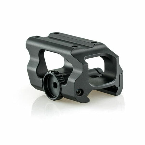 Scalarworks LEAP Optic Mount, Trijicon MRO, Absolute Co-Witness