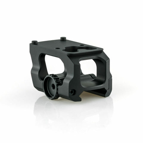 Scalarworks LEAP Optic Mount, Trijicon RMR, Absolute Co-Witness