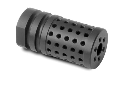 Griffin Armament M4SD Tactical Compensator, 5.56 1/2X28 TPI
