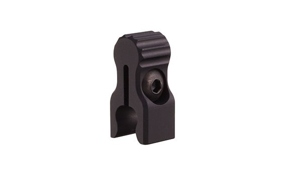 Trijicon AccuPower/AccuPoint Magnification Lever
