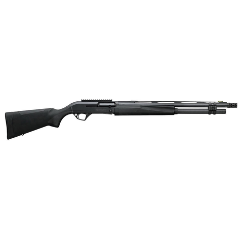 "Remington Versa Max Tactical 22.00"" Barrel, 12GA"