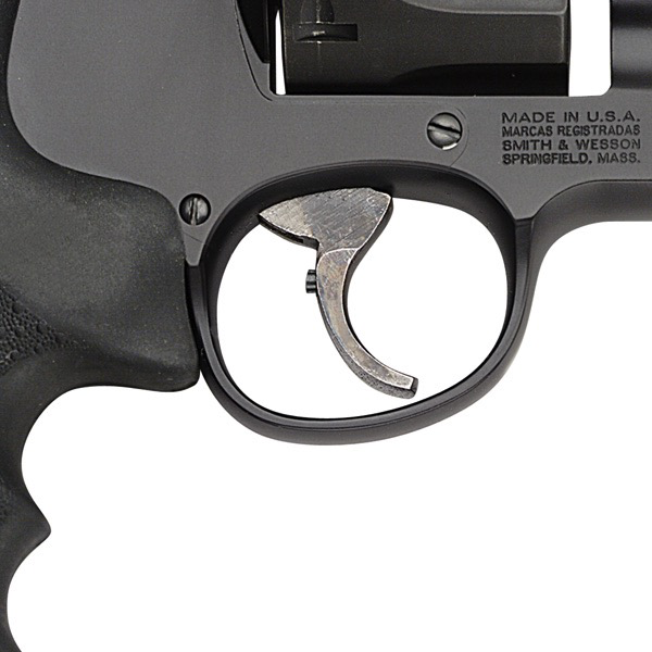 "Smith & Wesson TRR8, 5.0"" Barrel, 357 Magnum"