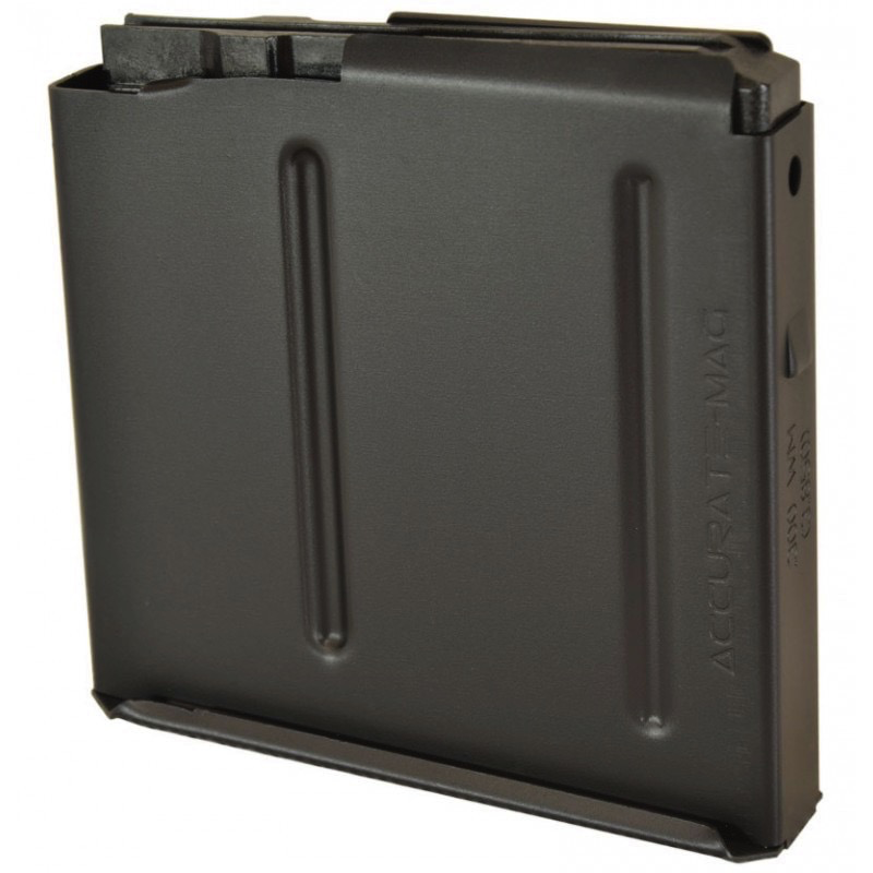 Cadex Defence, 300 RUM Magazine, Single Stack, 5 Round