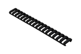 Magpul Ladder Rail Panel, One Per Package